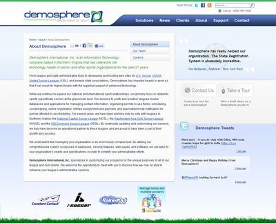 demosphere.com