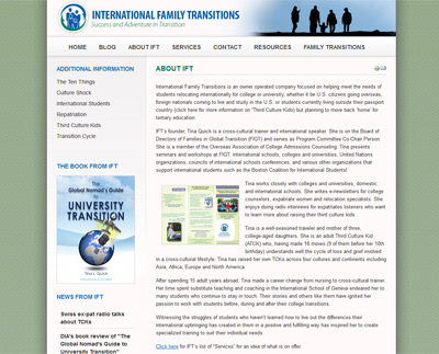 internationalfamilytransitions.com